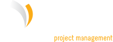 The Yellow Co